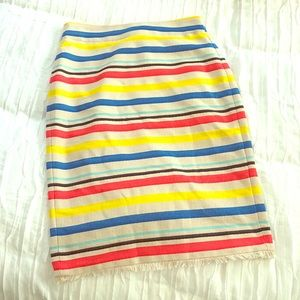 Women's Jcrew pencil skirt